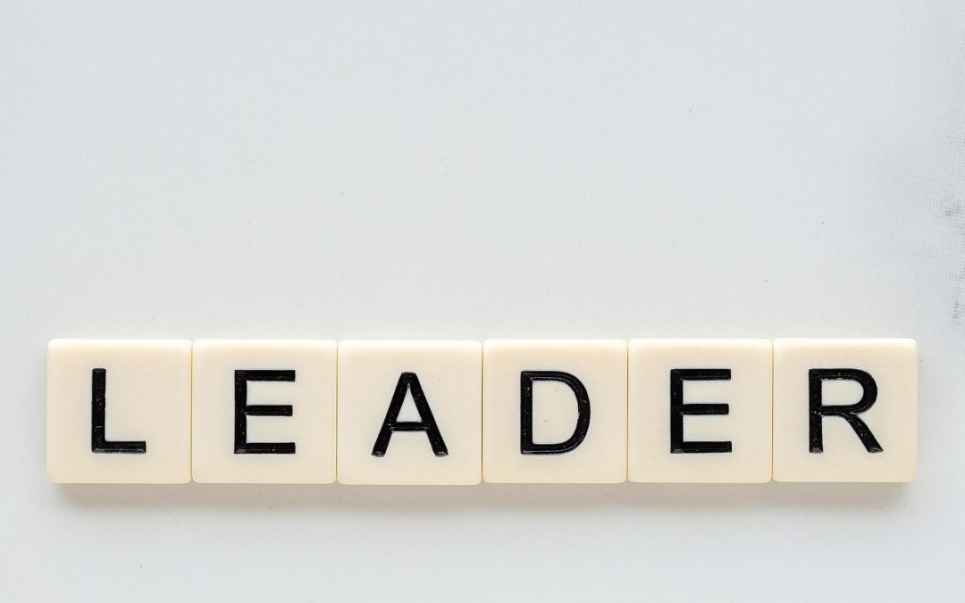 What makes an effective leader? Tips for success from CEOs to aspiring leaders