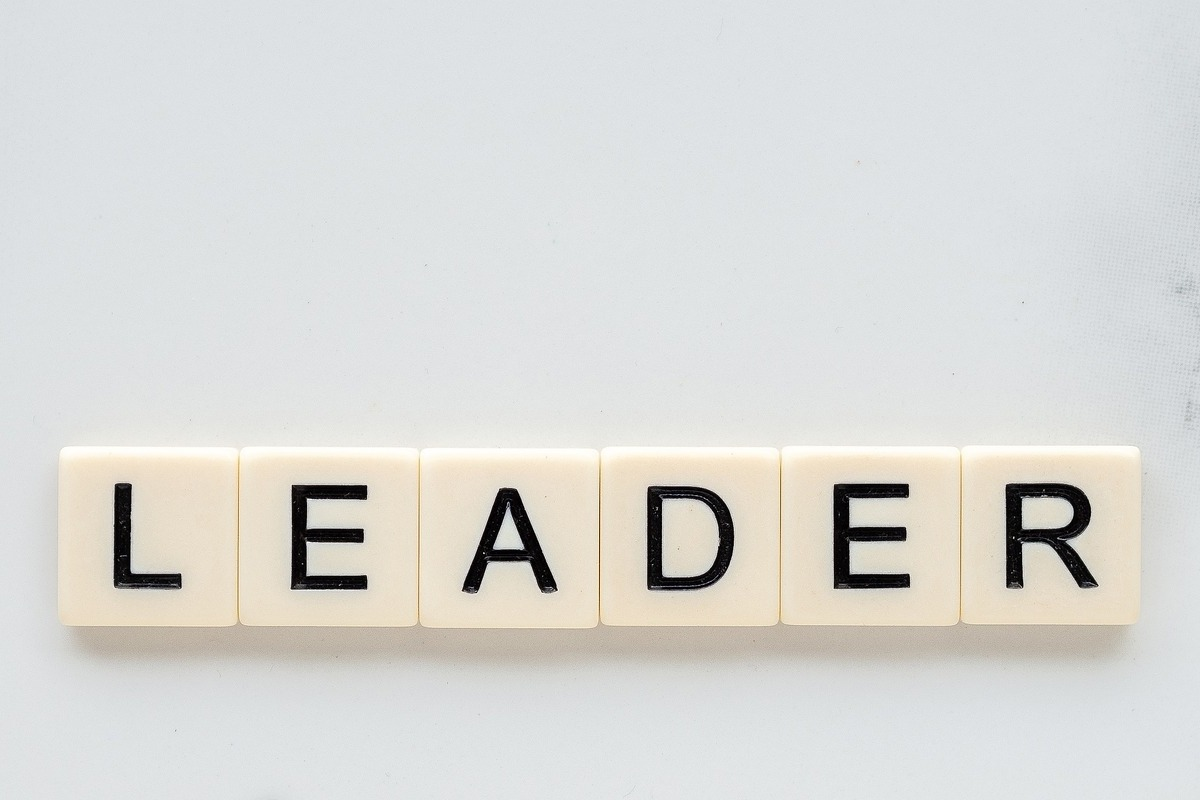 What makes an effective leader? Tips for success from CEO's to aspiring leaders